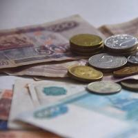 По 135 тысяч рублей выплатят Омским безработным на создание собственного бизнеса