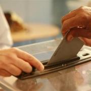 Выборы в Омский горсовет обещают быть острыми и непредсказуемыми