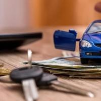 Симферополь авто с пробегом в кредит