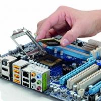 Покупка компьютерных комплектующих через интернет