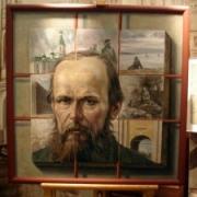 Музей Достоевского запустит в небо афоризмы