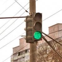 В Омске дорога на Красноярский тракт стала свободней