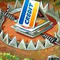 Кредитное ярмо или инвестиции в будущее?