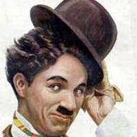 День города в Омске посетят Чарли Чаплины и Дед мороз
