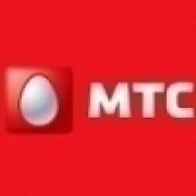 Выручка Группы МТС в четвертом квартале 2013 года выросла на шесть процентов до 105 миллиардов рубле