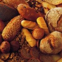 Омских больных и солдат не оставят без хлеба