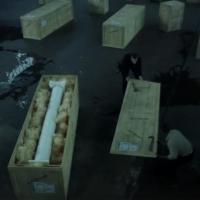 В западном сериале раскрыли тайну неприятного запаха в Омске