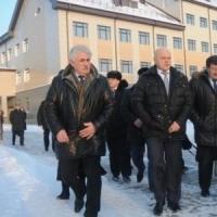 На строительстве двух детсадов омская мэрия сэкономит 21,3 млн рублей