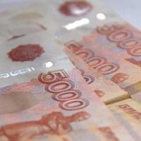 Омский предприниматель не уплатил налоги на сумму порядка 7 миллионов рублей