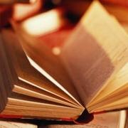 Поэты назначили встречу на страницах «Складчины»