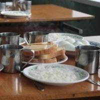 За качеством питания в омских детсадах и школах будет следить Россельхознадзор