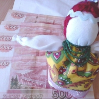 Прибавление в многодетных семьях Омской области поддержат рублем