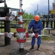 Выбираем газовое оборудование от известной компании «Газовик»