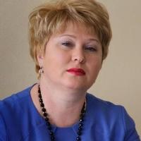 В областное правительство Парыгину позвал Фролов