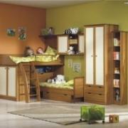 Подбор мебели для комнаты