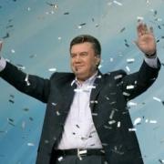 Рубль молниеносно рухнул из-за ситуации на Украине