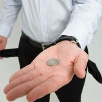 Банкоматы Мастер-банка в Омске прекратили выдавать деньги