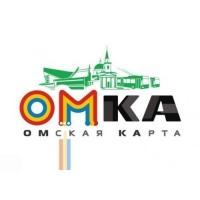 Омская мэрия назвала стоимость повременной транспортной карты «ОМКА»