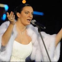 В Омск с концертом приедет Елена Ваенга