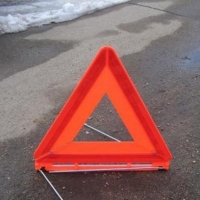 ДТП на трассе Омск-Новосибирск: два человека погибли, двое ранены