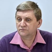 Бурков утвердил начальника Госжилинспекции Омской области
