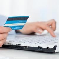 Онлайн кредиты для населения и их основные преимущества