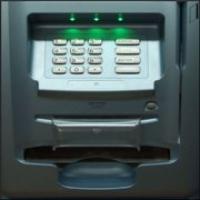 В омском ОАО Сбербанк внедряют услугу самоинкассации