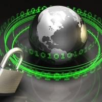 Как обеспечить безопасность информации