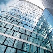 Очередной стекольный завод планируют построить в Омской области