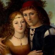 В Вероне, где встречают нас дэнс-ритмом, или «Ромео и Джульетта» в параллелях