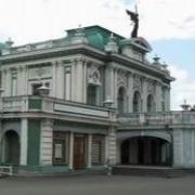 В омской драме не затронут событий станицы Кущевской
