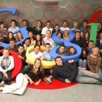 В Омске пройдет международный фестиваль программирования от Google