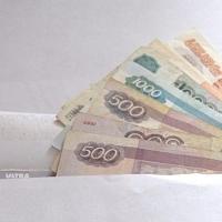 В Омске строительная компания задолжала бригаде рабочих 1,3 миллиона рублей