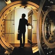 Банковская тайна - лучший способ защиты от мошенничества