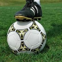 Омская Федерация футбола сменила руководителя