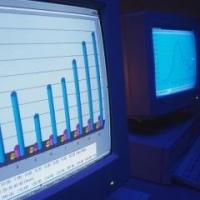 Чем может быть полезна таможенная статистика?