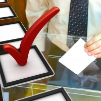 Первый раз за два года в Омской области пойдут прямые выборы главы