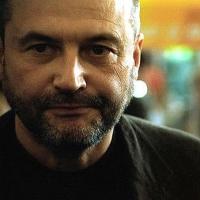 Алексей Учитель готовиться к съемке фильмов про Цоя и Стрельцова