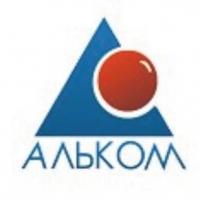 В омском ИТ-парке расскажут об ИТ-технологиях в образовании