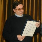 """Стихотворения омских авторов вошли в двухтомник """"Слово о Матери"""""""