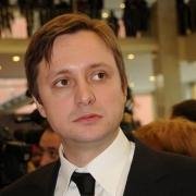 Михалковский кинофестиваль определился со списком номинантов