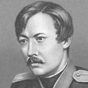 В Омске отметят юбилей Чокана Валиханова