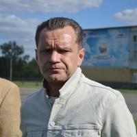 """Новый тренер """"Иртыша"""" на каждый матч готовит два плана: """"А"""" и """"Б"""""""