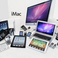 Чем хороша продукция Apple