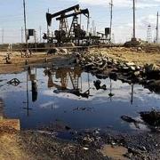 В России впервые за 26 лет нашли гигантское месторождение нефти