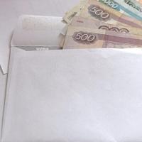 Четыре конкурса предлагают омским бизнесменам субсидии по социальным проектам