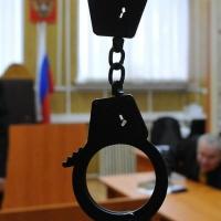 Во время объявления приговора омич добавил себе срок, угрожая судье расправой