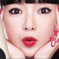 Почему корейская косметика становится популярной?