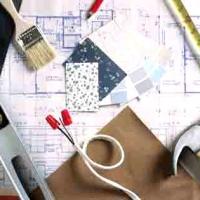 Этапы ремонта квартиры или помещения