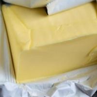 На омских прилавках покупателям может попасться фальсификат масла от несуществующей компании